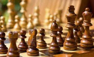 Сарата: шахматные турниры начали проводить онлайн