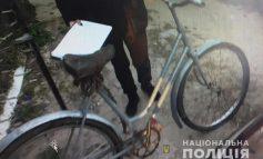 В поисках приключений: в Одесской области нетрезвая женщина ломала забор, а после выкрала велосипед