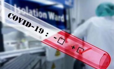 Мэр Измаила заявил о стремительном росте числа заболевших коронавирусом