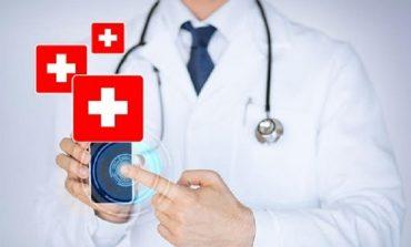 Ренийские семейные врачи, наконец, будут уделять внимание пациентам в выходные дни