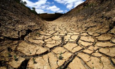Как в Белгород-Днестровском районе в 21 веке борются с засухой
