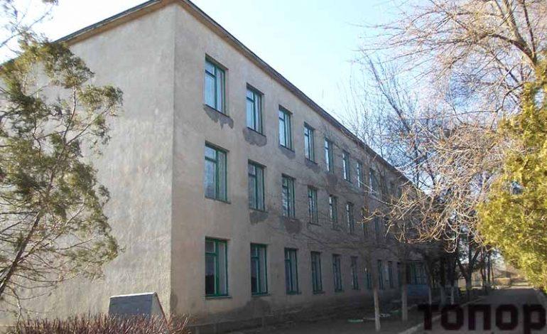 Еще одна школа в Болградском районе станет именной