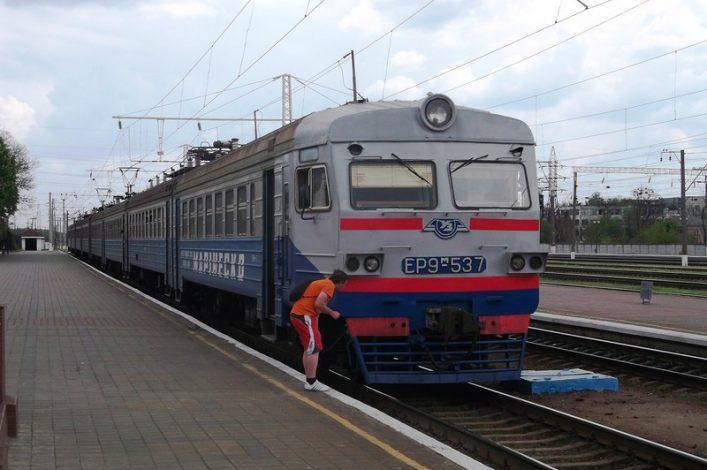 Когда Белгород-Днестровский компенсирует проезд льготников в электричках