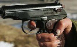 Загадочное убийство супружеской пары произошло в Белгород-Днестровском районе