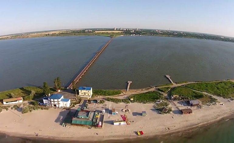 Оздоровительный сезон в Белгород-Днестровском районе взяли под контроль в Кабмине