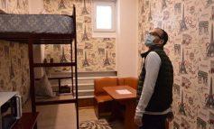 В Запорожье и Днепре открыли платные камеры в СИЗО