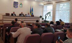 Нет денег: Арицзский райсовет отказал райгосадминистрации в финансировании создаваемого сектора АПК