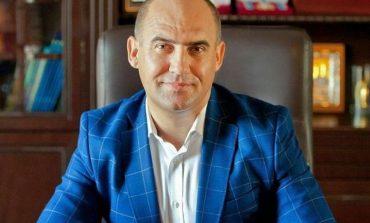 «Поспешили и нарушили принцип добровольности»: зампред Одесского облсовета об утверждении перспективного плана