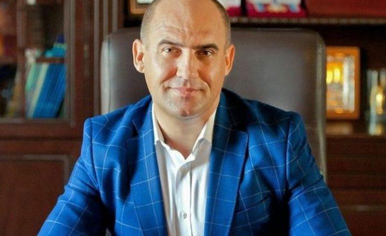 Юрий Димчогло: к развитию юга Одесской области необходимо подходить комплексно