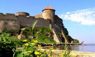 Аккерманская крепость вновь ждёт гостей