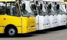 В Арцизе в очередной раз предлагают провести конкурс перевозчиков на двух городских маршрутах