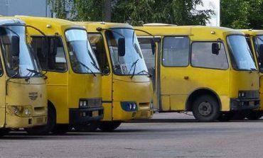 Укртрансбезопасность проверит арцизских перевозчиков на законность перевозок