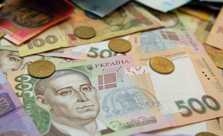 Бюджет Саратского района недополучил почти 28 миллионов. Денег еле хватает на зарплаты