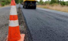 Арцизский район: стало известно, когда отремонтируют участок трассы Болград - Кубей – Арциз