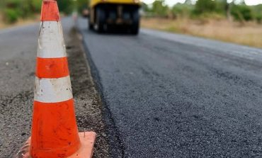 В парламенте согласовали выделение средств на ремонт дорог на юге Одесской области