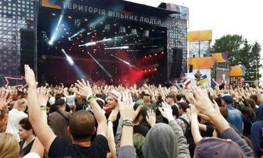 В селе Салганы Белгород-Днестровского района  ожидают фестиваль