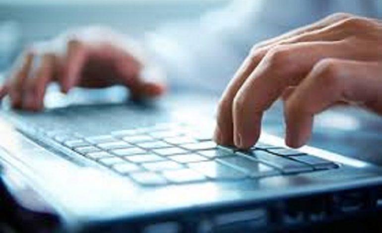 Сельские библиотеки Болградского района получат компьютеры, но не все