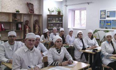 Белгород-Днестровское медицинское училище переименуют. Что это значит?