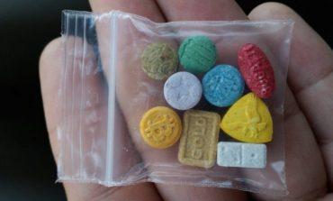 Тарутинский район: сельский житель заказывал себе наркотики из Нидерландов и оплачивал их биткоинами