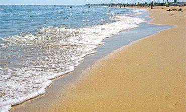 Как в курортной Затоке Белгород-Днестровского района  люди отстаивают выход к морю