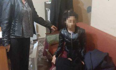 Побег во имя любви: несовершеннолетнюю девушку из  Белгород-Днестровского района нашли на Херсонщине
