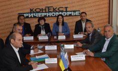 Пять громад в Болградском районе: путь в развитие или деградация