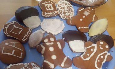 В Арцизском районе воспитанники болгарской воскресной школы провели вкусный урок (фото)