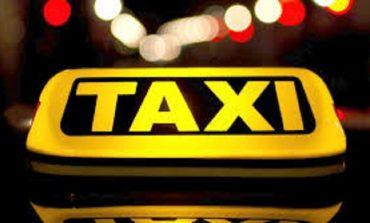 Одесситка вызвала такси и лишилась 72000 гривен