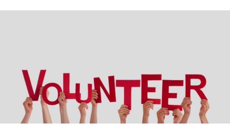Волонтеры заканчивают работу антикризисного штаба по борьбе с коронавирусом