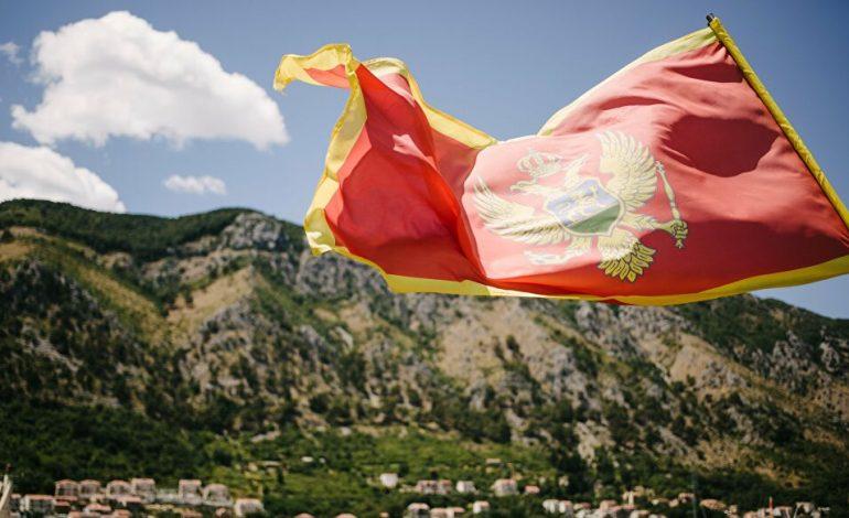 Черногория открыла въезд для украинцев