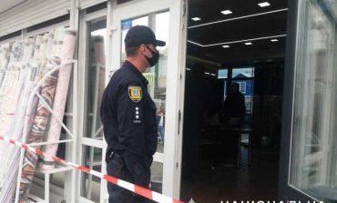 В Одесской области на «7-м километре» стреляли: два человека ранены