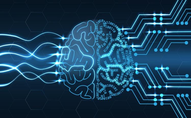 В университетах Украины будут создавать лаборатории по исследованию искусственного интеллекта