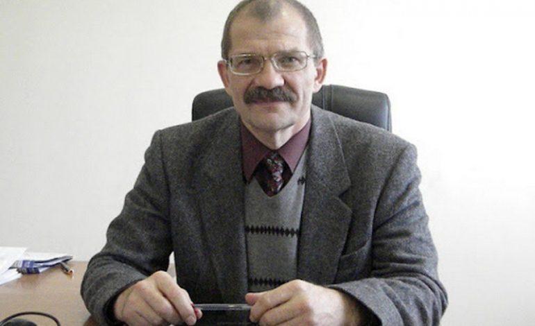 «Реформа» не отменяется: в Бессарабии идёт разрушение психиатрической помощи населению