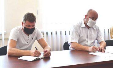 В Болграде руководство района и предприниматели обсудили, как быть с ужесточением карантина