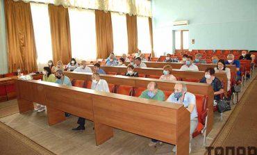 В Болградском районе просят восстановить железнодорожное сообщение