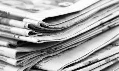 Почем свобода слова? Как районные газеты юга Одесской области пережили реформирование