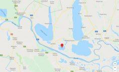 Общественность Ренийского района при поддержке райсовета выступила против создания ландшафтных заказников «Озеро Картал» и «Озеро Кагул»