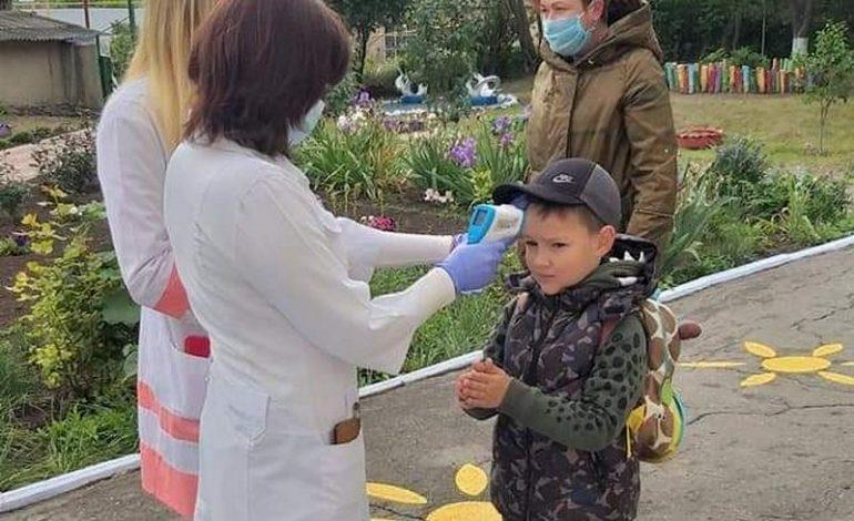 Послабление карантина в Тарутино: возобновлена работа детских садов, но почти два десятка человек на самоизоляции