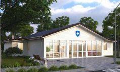 На юге Одесской области в очередной раз ждут начала строительства обещанных амбулаторий