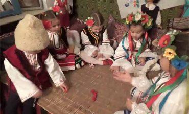 Центр болгарской культуры отдали в распоряжение детей