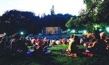 В Болграде состоятся благотворительные киносеансы