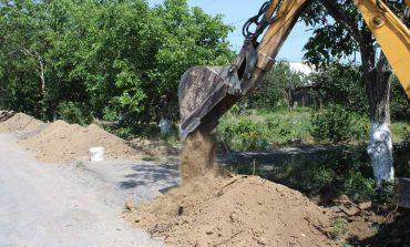 Белгород-Днестровский Водоканал не нашёл подрядчика на бурение скважины
