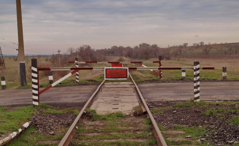 Ренийский горсовет в очередной раз обратился к руководству Украины с просьбой восстановить железнодорожную ветку Бессарабская – Березино