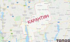 В Болградском районе объявили, что карантинные ограничения не ослабляют