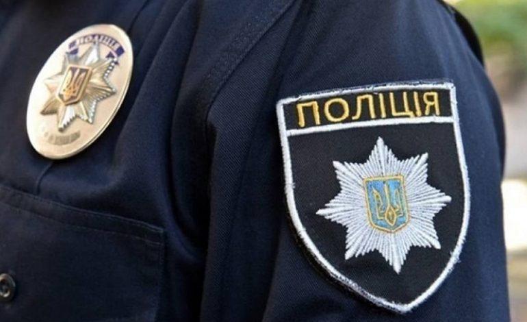 В Белгород-Днестровском дети обнаружили труп в недостроенном здании
