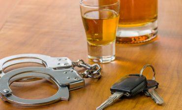 Арциз: врачу-стоматологу ЦРБ удалось избежать наказания за вождение в состоянии алкогольного опьянения