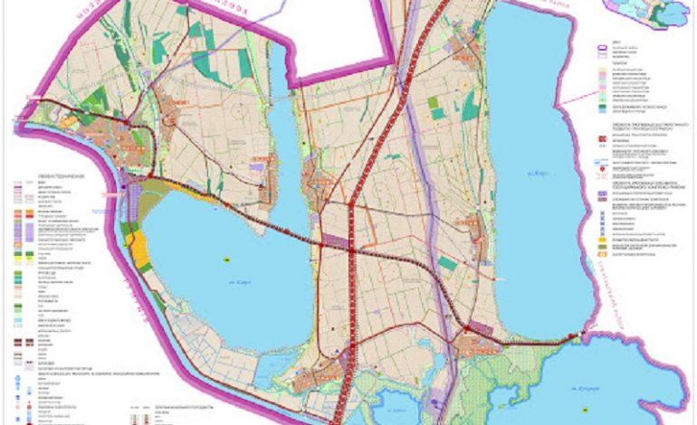 Всё течёт – ничего не меняется: Ренийский район снова занимает последние места в областном рейтинге