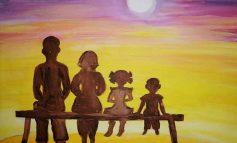 Дети Болградского района рассказали о своих мечтах