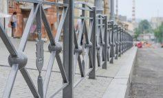 В Одессе завтра возобновляется движение маршруток на спуске Маринеско