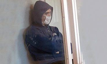 Убийца из Болграда второй раз получил пожизненный срок